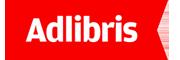 Adlibris - 10% RABATT på Inredning, dekoration och textil hos Adlibris