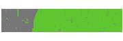 Adrecord - Tjäna 600 kr för varje webbplatsägare du värvar hos Adrecord