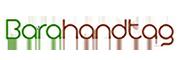 Barahandtag - Aktuella KAMPANJER hos Barahandtag