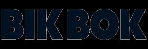 Bik Bok - FRI FRAKT på jumpsuit, jeans, underkläder, smycken m.m. hos Bik Bok