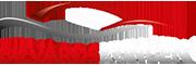 Bilvårdskungen - 15% RABATT för alla nya kunder hos Bilvårdskungen