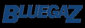 Bluegaz - 10% RABATT vid anmälan till Bluegaz nyhetsbrev