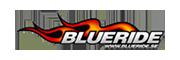 BlueRide - Upp till 70% RABATT på BlueRide KAMPANJvaror