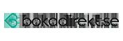 Bokadirekt - Boka frisör, massage, thaimassage, spa m.m hos Bokadirekt