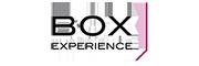 Box Experience rabattkoder
