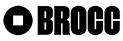 Brocc logo
