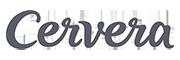Cervera - 25% RABATT för alla medlemmar hos Cervera