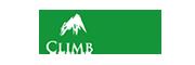 Climbing247 rabattkoder