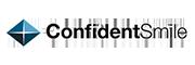 Confidentsmile rabattkoder