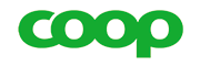Coop - FRI FRAKT vid köp över 500 kr hos Coop