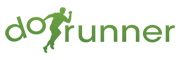 Dorunner logo