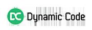 Dynamic Code rabattkoder