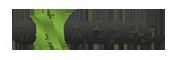 eNemo - 30% i RABATT på utvalda varor hos eNemo