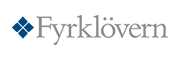 Fyrklövern - 10% RABATT vid anmälan till Fyrklövern nyhetsbrev