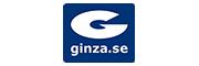 Ginza rabattkoder