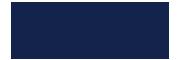 Glamazon - 20% RABATT på ALLA produkter från Nouba hos Glamazon