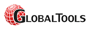 Global Tools logo
