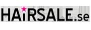 Hairsale - 10% RABATT på HELA SORTIMENTET hos Hairsale