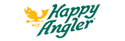 Happy Angler rabattkoder