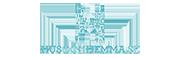 HusOchHemma logo