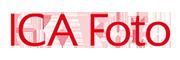 ICA Foto logo