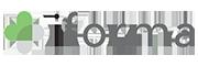 Iforma logo