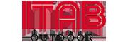 ITAB Outdoor logo