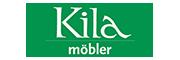 Kila Möbler - Upp till 50% RABATT på Kila Möbler REA