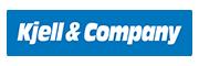Kjell & Company - FRI FRAKT på elektronik hos Kjell och Company
