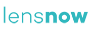 LensNow - Köp linsvätska och BILLIGA linser hos LensNow