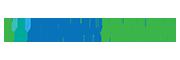 MäklarOfferter logo