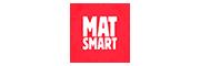 Matsmart - 10% på alla varor hos Matsmart