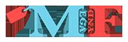 Megafynd logo