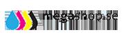 Megashop logo