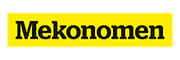 Mekonomen - Dagens FYND till ditt garage i Mekonomen OUTLET