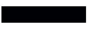 NiceBeauty - 12% RABATT vid köp över 500 kr hos NiceBeauty