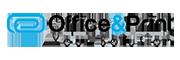 Office&Print - REA på kontorsmaterial hos Office&Print