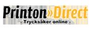PrintonDirect logo