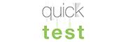 Quicktest - 20% RABATT på tester online hos Quicktest