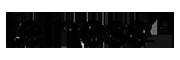 Telness logo