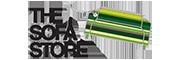 The Sofa Store - REA på inredning hos The Sofa Store