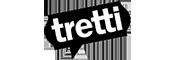 Tretti - 30% i RABATT på utvalda varor hos Tretti