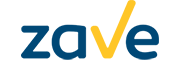 Värmepumpshopen - 1000 kr RABATT på Panasonic HZ25WKE och Panasonic NZ25VKE hos Värmepumpshopen