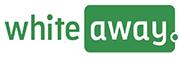 WhiteAway - 30% i RABATT på utvalda varor hos WhiteAway