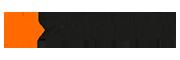 Zalando - 15% EXTRA RABATT på Zalando sko-REA